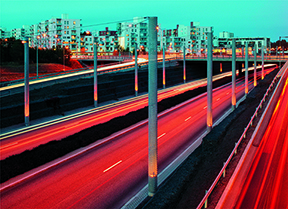 Valmont_Decorative-Lighting-Roadway-Europe
