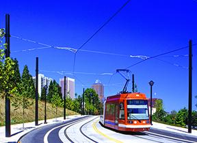 Valmont_Mass_Transit-Portland-Oregon