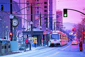 Valmont_Mass_Transit-Trolley-Utah