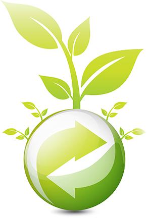 Duurzaamheid-Cradle-2-Cradle