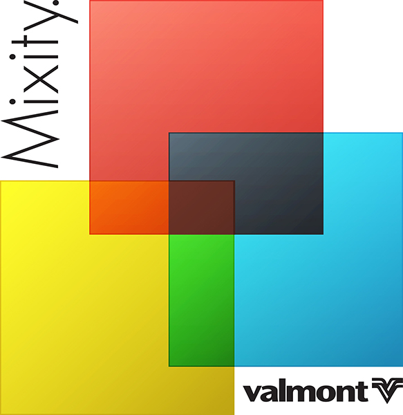 Mixity-Large-with Valmont Logo