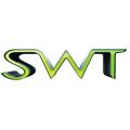 Seamless Weld Technologyt