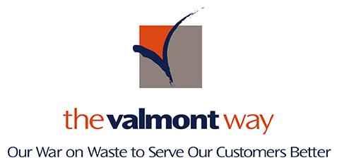 ValmontWayLogo-WTag